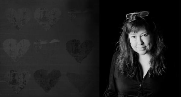 porträtt jan 2014 bannerheartweb