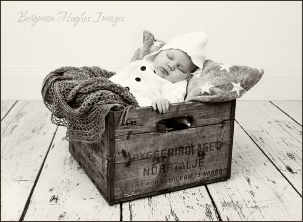 bebisfotograf, Nyföddfotogra, Bergman Hughes Images, Stckholm