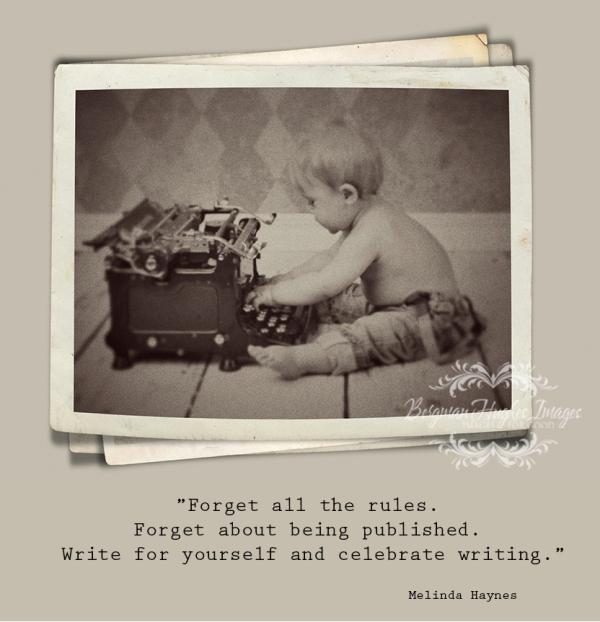 Authors. bergmanhughesimages