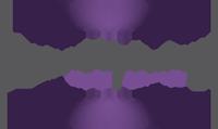 logo Bergman Hughes Images