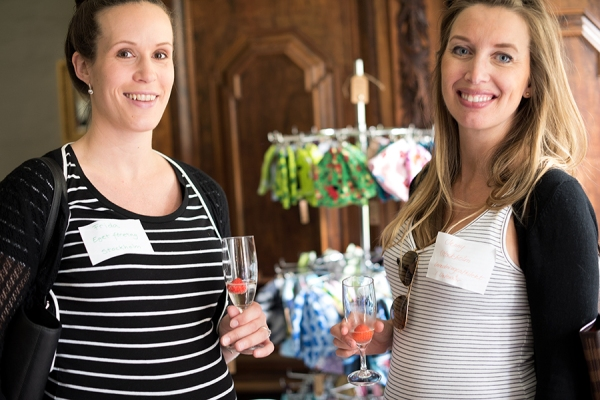 Exclusive Baby Shower 2016,Bergman Hughes Images, Goda Bubblor no1