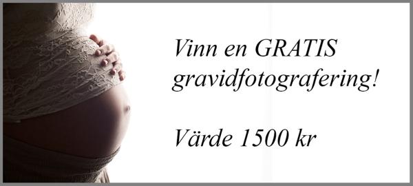 gratis gravidfo - totävling